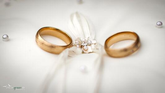 131012 Hochzeit 023