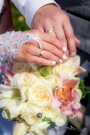 160506 Hochzeit Pause 010