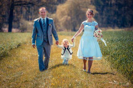 160506 Hochzeit Shooting 192