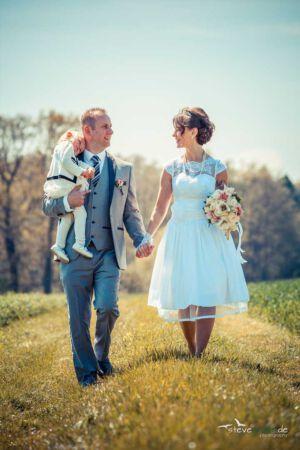 160506 Hochzeit Shooting 216