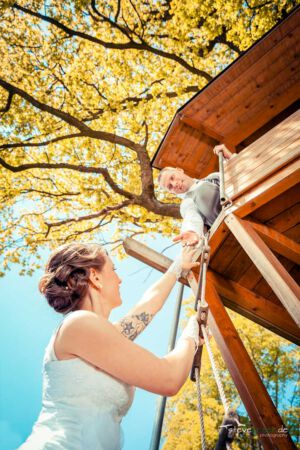 160506 Hochzeit Shooting 2 039