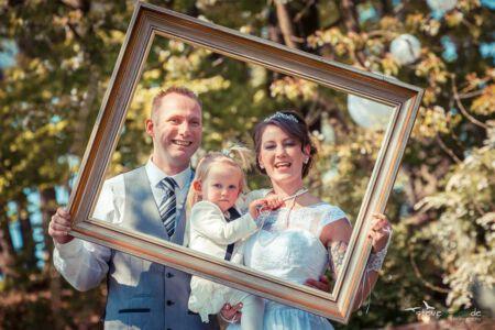 160506 Hochzeit Shooting 2 098