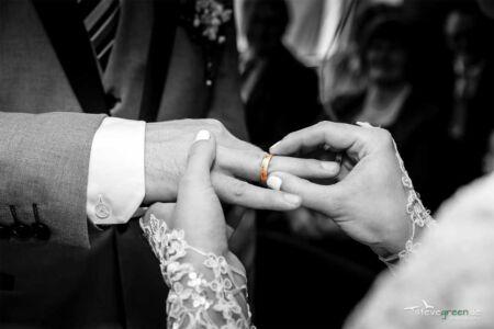 160506 Hochzeit Standesamt 175