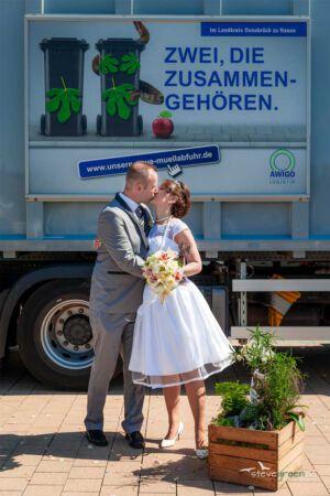 160506 Hochzeit Standesamt 489