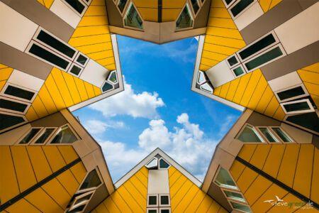 Niederlande - Rotterdam